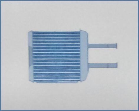 Daewoo matiz fűtőradiátor-hőcserélő belsőtér fűtés_daewoo_matiz_futoradiator_96314858_96591590_akcios_miskolcon.jpg