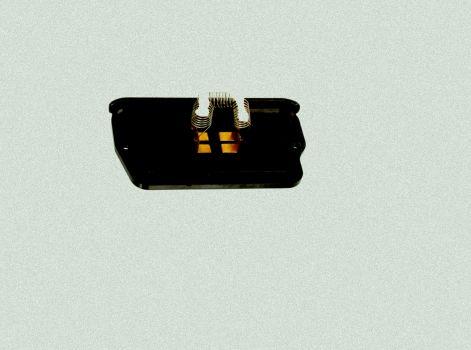 Honda Civic6 Fűtőventillátor motor előtét ellenállás_honda_civic6_futomotor_elotet_ellenallas_79330st3e01_akcios_miskolc.jpg